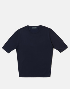 COTTON BASIC T-SHIRTS